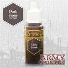 Army Painter Dark Stone