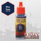 Army Painter Quick Shade Blue Tone Ink