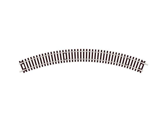 Peco Double Curve 1st radius