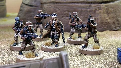 photo_rebel-squad4.jpg