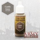 Army Painter Castle Grey
