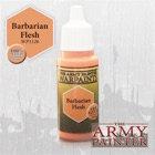 Army Painter Barbarian Flesh