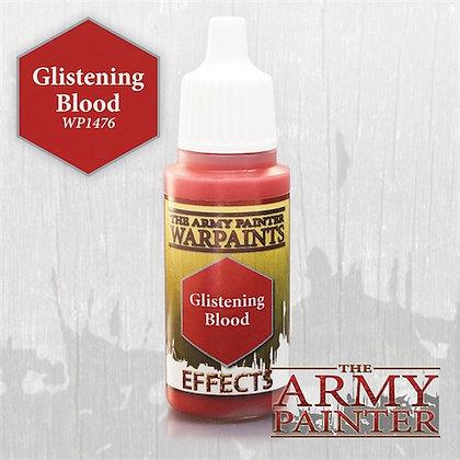Army Painter Glistening Blood