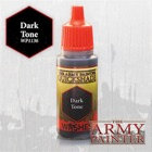 Army Painter Dark Tone Ink