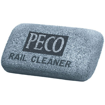 Peco Rail Cleaner