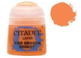 Citadel Fire Dragon Bright