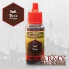 Army Painter Soft Tone Ink