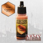 Army Painter True Copper