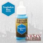 Army Painter Troglodyte Blue