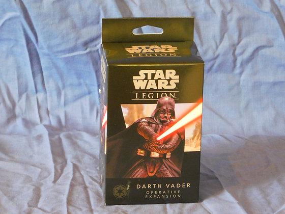 Star Wars Legion Darth Vader