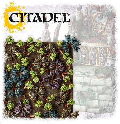 Citadel Barbed Braken