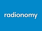 radionomy.png