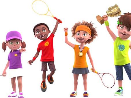 Finales du tournoi interne Jeunes 2021