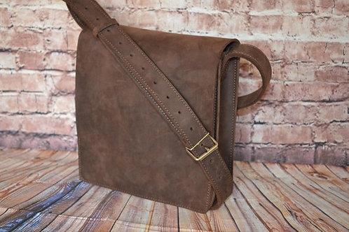 Сумка из натуральной кожи,OvLGroup, сумка ручной работы, купить сумку , авторская сумка. стильная сумка,