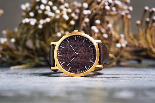 купить онлайн часы мужские , онлайн, мужские деревянные часы ручной работы, агентство OvLGroup,