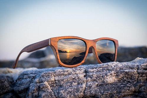 солнцезащитные очки, очки, очки из дерева ,купить очки, стильные очки ,OvLGroup, стиль, очки