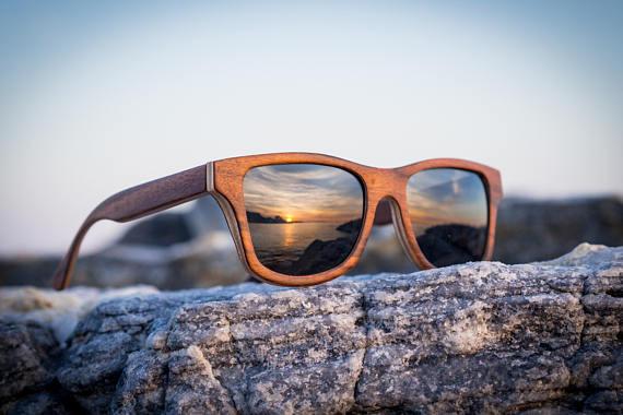 OvLGroup, купить очки,стиль, деревянные очки, солнцезащитные очки,