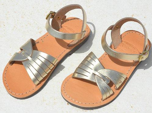 купить ребёнку обувь, купить сандалики дочке, сандалии ребёнку, агентство OvLGroup, авторские детская обувь,