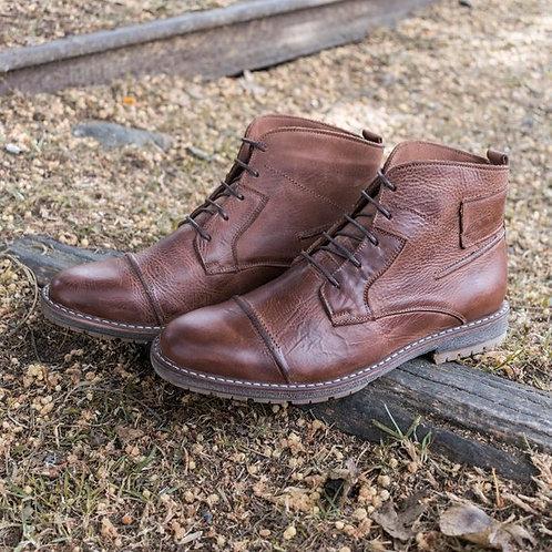 купить ботинки,авторская обувь, стильные мужские ботинки , OvLGroup,