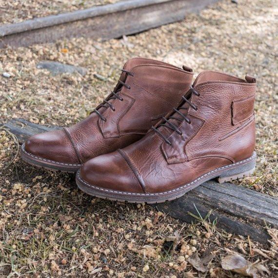 авторская обувь, купить обувь ручной работы,ботинки от мастера,OvLGroup,