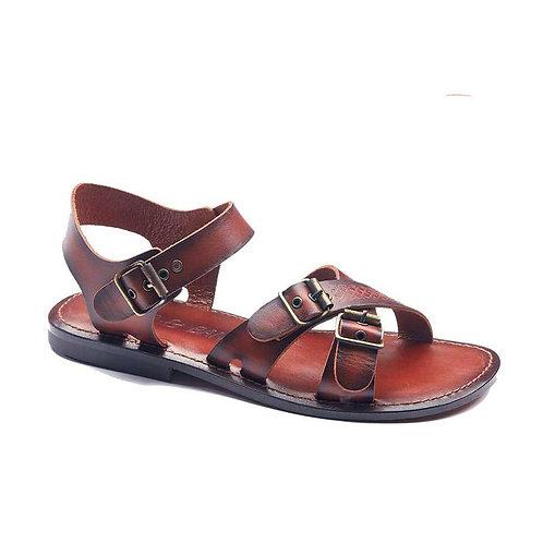 Мужские сандалии | Ручная работа | Турция