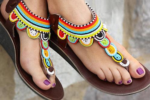 сандалии, купить сандалии,женские сандалии , сандалии ручной работы,OvLGroup,