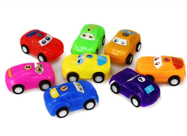 плохие игрушки для детей, купить дешёвые игрушки ,агентство OvLGroup