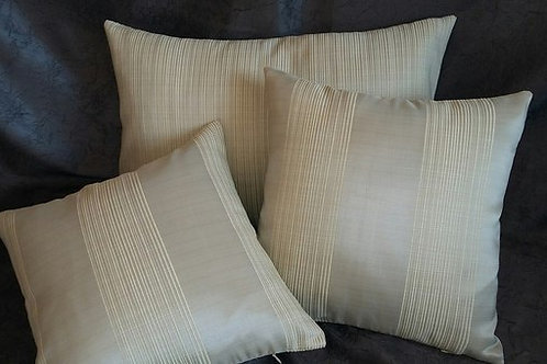 купить декоративные подушки,подушки ручной работы, работы Надежды Карташовой, магазин OvLGroup,подушки,купить подушки, лучшие