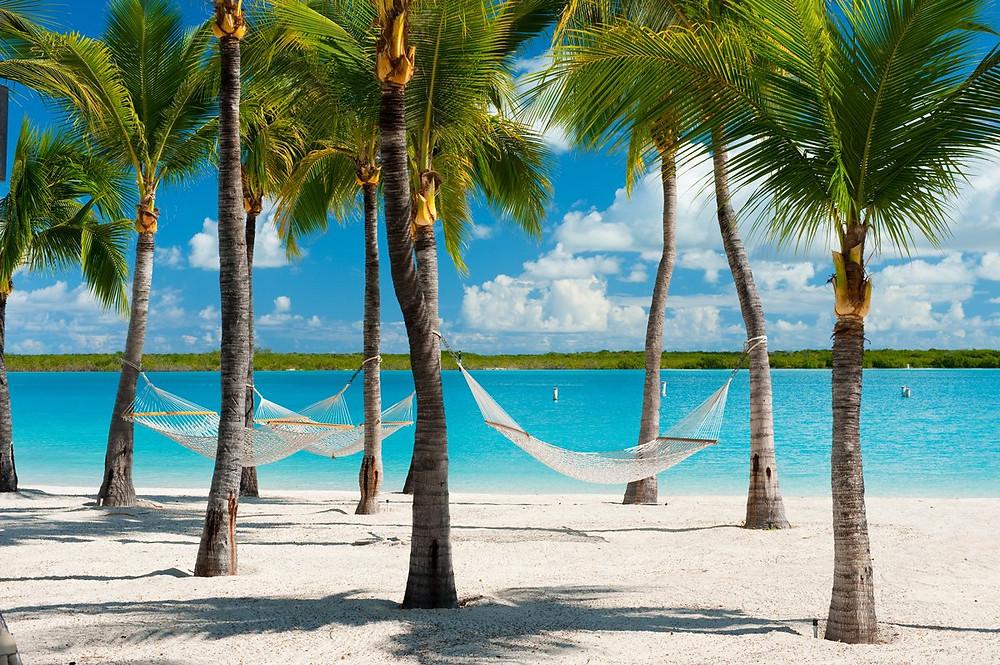 Caribbean, best holidays, world resorts, beaches, OvLGroup,