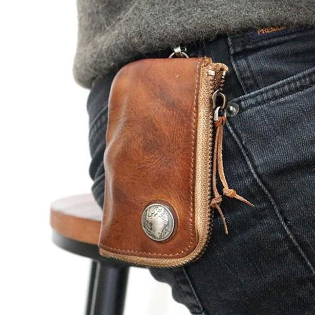 купить портмоне, кожаный портмоне, красивый портмоне,