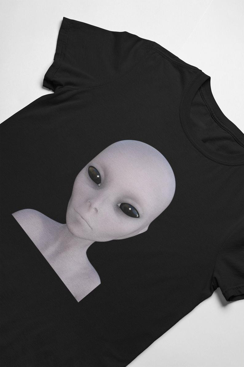 качественная футболка, купить оригинальную и стильную футболку,