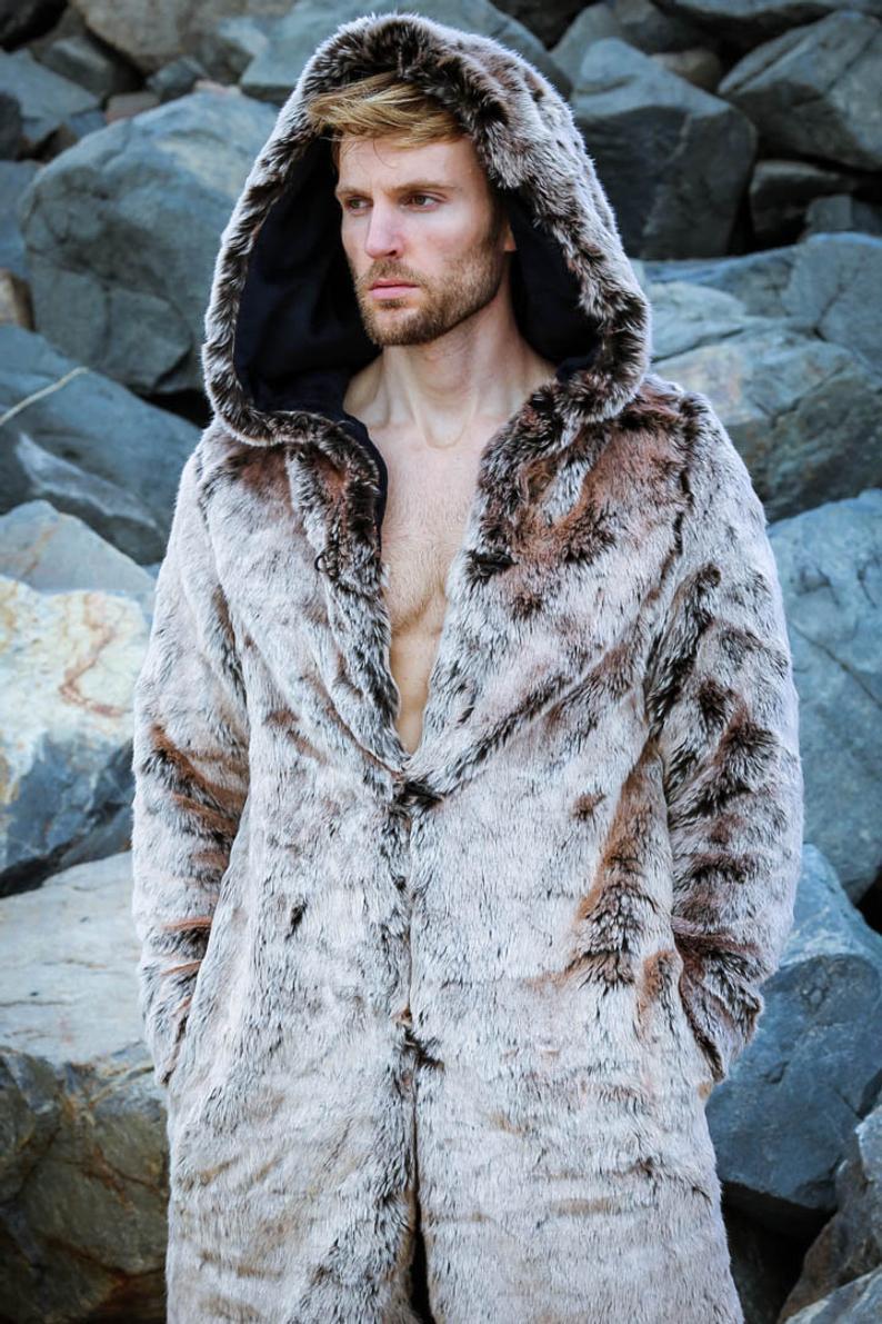 jacket, buy parka, buy trendy jacket, winter jacket for men, OvLGroup,