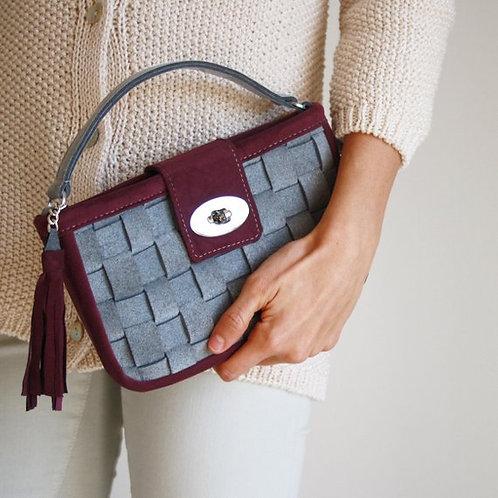 стильная сумочка , купить сумку из италии, женская сумочка, сумочка ручной работы , стильная сумка , купить сумку,