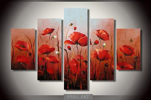 картина ручной работы, масло,холст, купить картину, картина на стену,