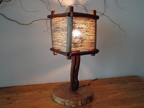 светильник ручной работы, купить авторский светильник, ручная работа,агентство OvLGroup,