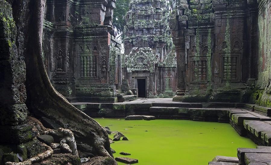 необычная камбоджа,OvLGroup,