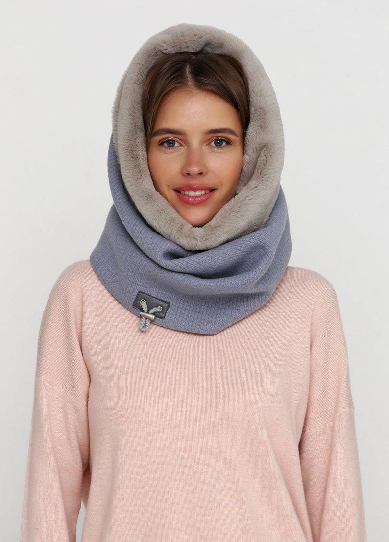 купить шапку, купить шарф, купить авторскую вещь,