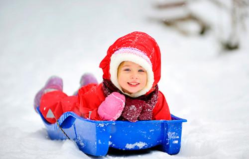 Зима, снег, отдых, зимние виды спорта, OvLGroup,