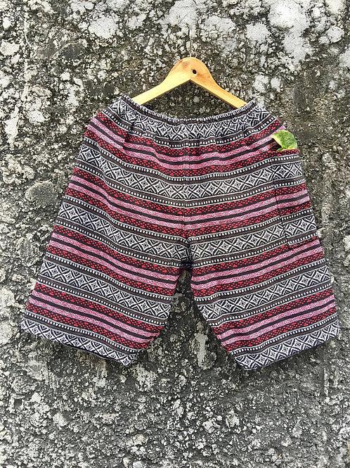 купить шорты,шорты из хлопка, стильные шорты, OvLGroup, шорты, красивые шорты,