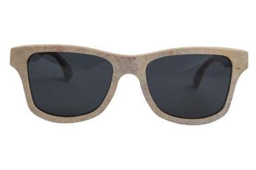 солнцезащитные очки, купить очки, OvLGroup, очки из дерева, стильные очки.