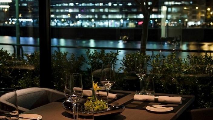 the best restaurants, cuisine, gourmet cuisine, world restaurants,