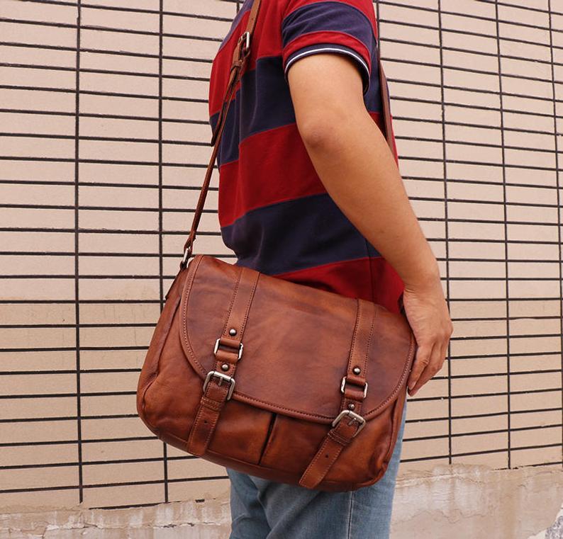 купить сумку ручной работы, стильные сумки