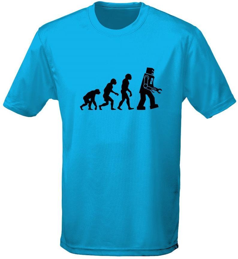 футболка, стильная футболка, купить футболку, купить авторскую футболку,