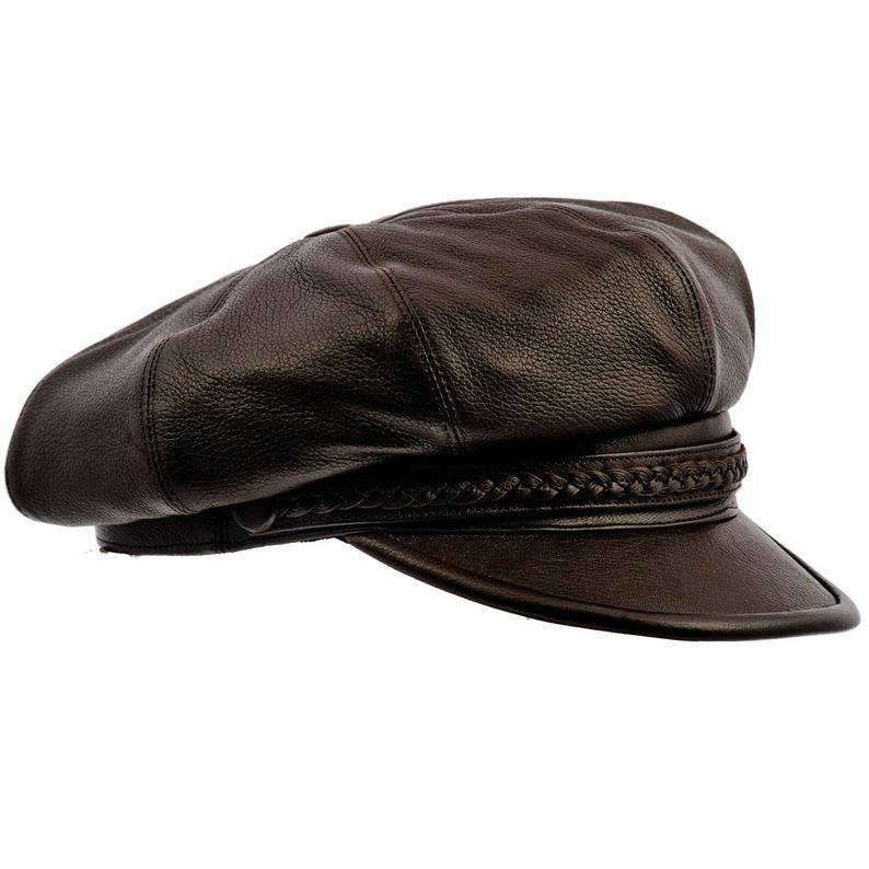 Головные уборы, шапки, кепки, пошив шапок, OvLGroup,