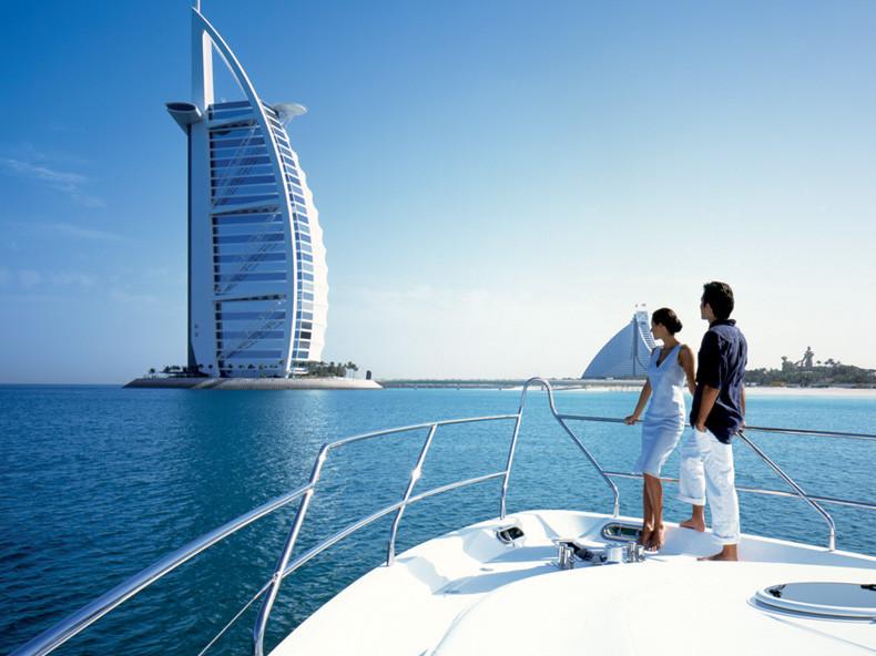 лучший отдых, морские путешествия, индивидуальные туры, агентство OvLGroup,,