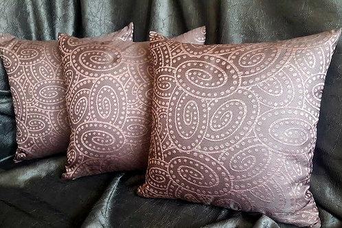 купить в подарок,что подарить , ручная работа, работы Надежды Карташовой, купить подушку ручной работы,OvLGroup