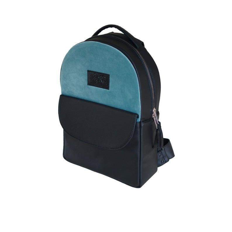 women's backpacks, handmade backpack, OvLGroup,