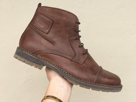 Купить качественную обувь.Где покупать, в магазине или у мастеров