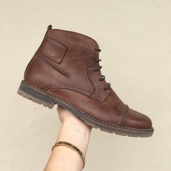 купить качественную обувь онлайн, где найти авторскую обувь , стильная обувь, агентство OvLGroup,