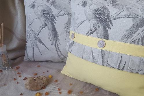 Подушки декоративные,подушки ручной работы, подушки ручной работы мастера Надежды Карташовой,OvLGroup,подарки ручной работы,